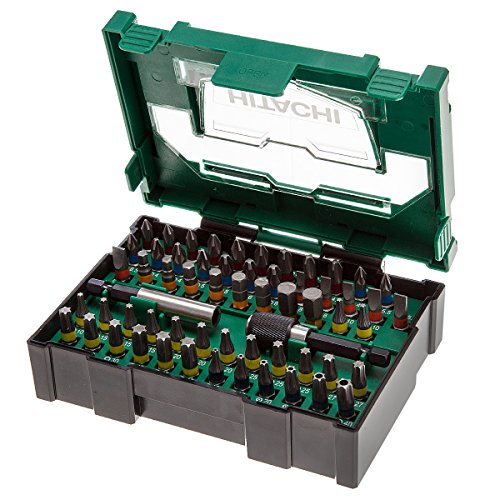 hitachibit-box-60-teilig-box-ii