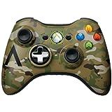 Microsoft Xbox 360 Wireless Controller -...