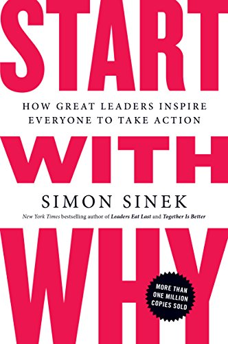 Great Leaders Inspire Everyone to Take Action ()