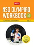 National Science Olympiad Workbook -Class 3