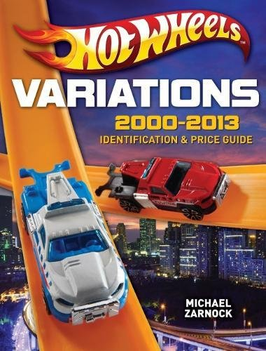 hot-wheels-variations-2000-2013-identification-price-guide