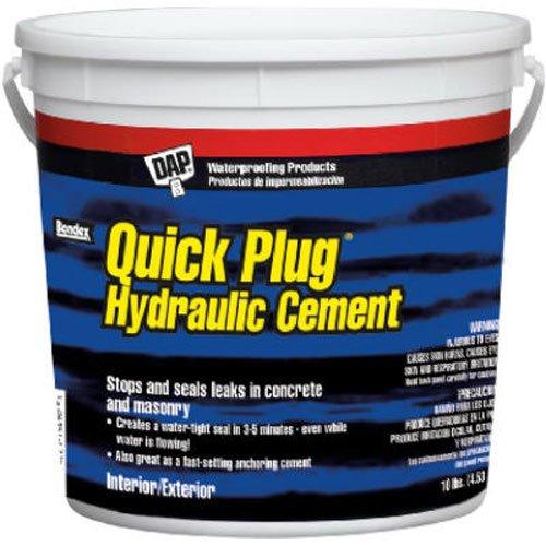 dap-pail-quick-plug-hydraulic-cement-14090