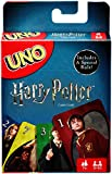 UNO FNC42 Game, multicolor