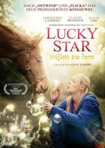 Lucky Star - Mitten ins Herz (Tier-ziele)