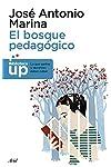 https://libros.plus/el-bosque-pedagogico-y-como-salir-de-el/