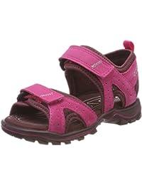 Suchergebnis auf für: ecco Sandalen Mädchen