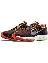 b9fbc4602c66 Amazon.fr   Nike - Outlet Chaussures   Chaussures et Sacs