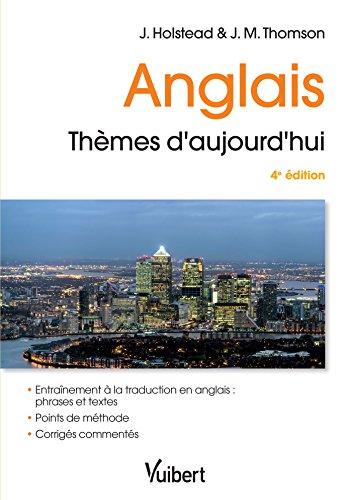anglais-themes-daujourdhui