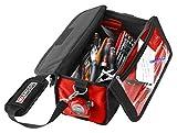 Facom BS.SMBCM1PG - Boîte textile Mini-Probag + 15 outils