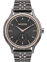 Nixon Damen-Armbanduhr A994-2271-00