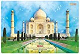 #9: Zigyasaw Taj Mahal Premium Jigsaw Giant Floor Puzzle Game | Creative Challenging Puzzles for Kids(Above 3 Years)