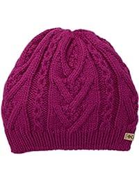 Bonnet Beanie Parallel Peak II Columbia bonnet en tricot bonnet de ski