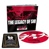 The Legacy of Shi (Incl.Collector'S Card)