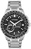 Citizen Herren-Armbanduhr CC3005-85E