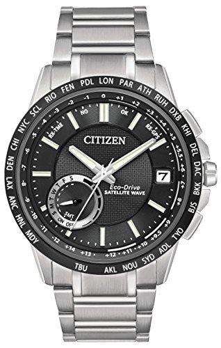 montre-hommes-citizen-cc3005-85e