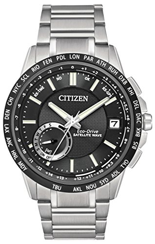 Citizen CC3005-85E