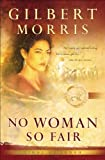 No Woman So Fair (Lions of Judah Book #2)