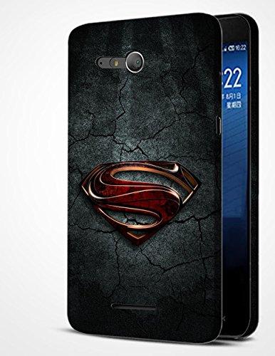 alDivo Premium Quality Designer Printed Slim Light Weight Mobile Back Cover Case For Sony Xperia E4 Dual (MKD334)