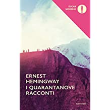 I quarantanove racconti (Oscar classici moderni Vol. 78)
