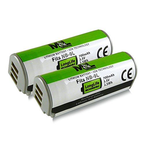 2x-akku-batterie-wie-nb-9l-fur-canon-ixus-500-hs-510-hs-1000-hs-1100-hs-powershot-elph-510-hs-elph-5