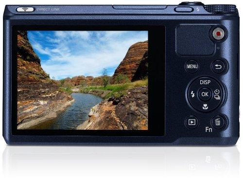 Imagen 2 de Samsung EC-WB800FFPBE1