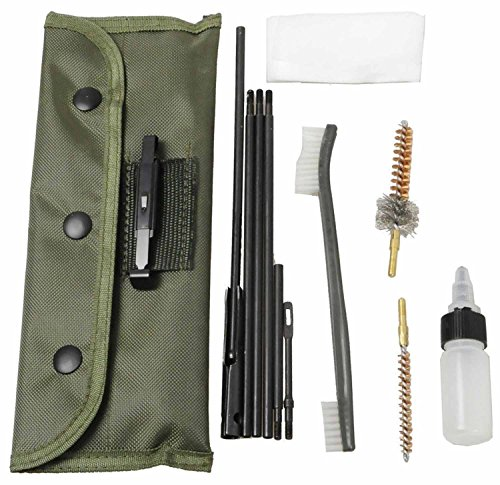 maymoc-fusil-gun-set-kit-nettoyage-tige-nylon-accessoires-nettoyeur-propres-outils-brosse-de-nettoya