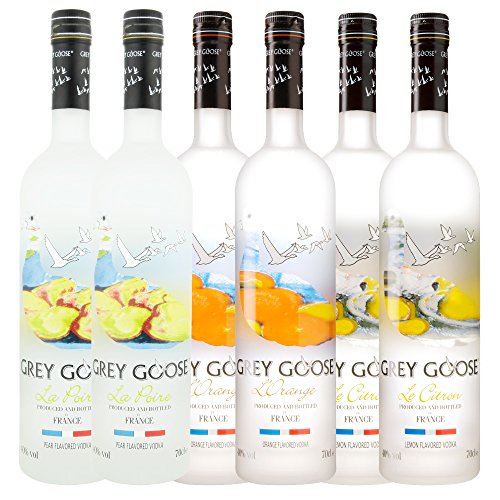 grey-goose-mixed-flavours-case-of-6