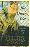 The Queen's Fool (Plantagenet and Tudor Novels)