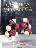 Image de Chimica organica