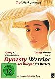 Dynastie Warrior - Der Krieger des Kaisers - Zhang Yimou, Gong Li, Rongguang Yu, Suk Bung Luk, Chiu Lo Cheung