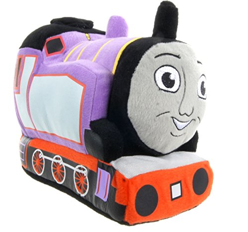 Brand New Thomas The Tank Engine Rosie 9inch Character Soft Toy