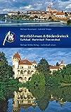 Westböhmen & Bäderdreieck: Karlsbad - Marienbad - Franzensbad - Michael Bussmann