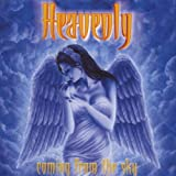 Coming from the Sky by Heavenly (2003-05-30)