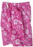 Banz Swimming Shorts – Banz Floral Swimming Sho…