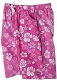 Banz Swimming Shorts – Banz Floral Swimming Sho…