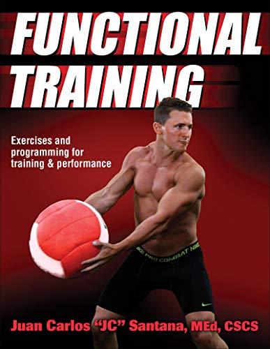 Functional Training (Funktionelles Krafttraining)