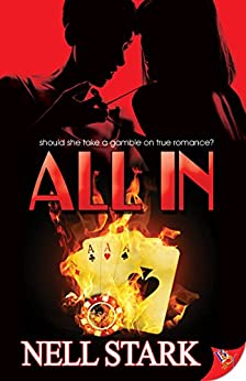 All In (English Edition) par [Stark, Nell]