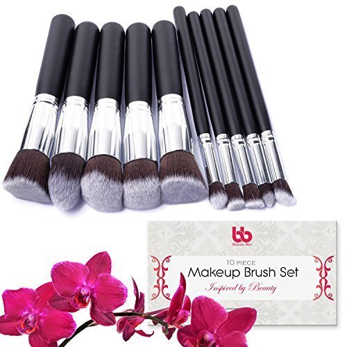 beauty-bon-professional-makeup-brushes-10-piece-set-vegan-with-plastic-handles-great-for-applying-co