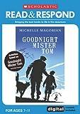 ISBN 1407160575