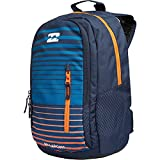 Die besten Billabong Rucksack Men - Billabong Shadow Backpack One Size Stripes Bewertungen
