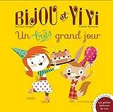 Telecharger Livres Un tres grand jour (PDF,EPUB,MOBI) gratuits en Francaise