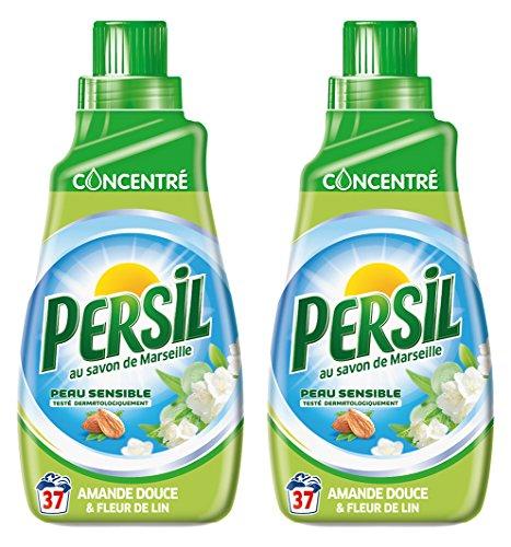 persil-lavanderia-liquido-concentree-almendra-dulce-129l-37-lavados-lote-de-2
