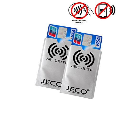 lot-de-2-protection-carte-de-crdit-nfc-rfid-sans-contact-carte-bleue-visa-mas