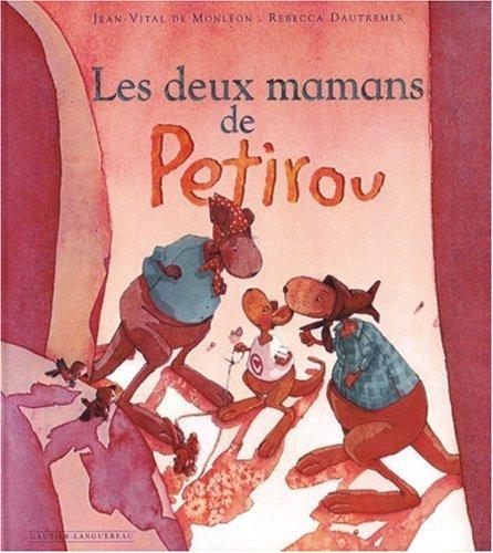 """<a href=""""/node/12407"""">Les deux mamans de Petirou</a>"""