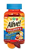 (2 Pack) - Nature's Way - Alive! - Best Reviews Guide