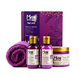 Hair Care Product Sets & Kits