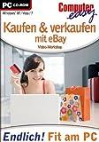 Kaufen & Verkaufen mit Ebay