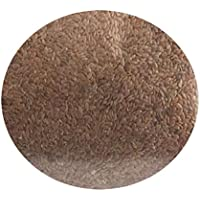 Suma Commodities | Linseed/Flax | 25kg