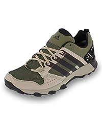 hot sale online dde32 26ee8 adidas Kanadia 7 TR GTX, Zapatillas de Deporte Exterior para Hombre