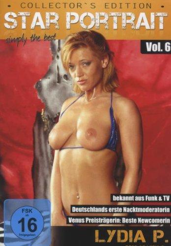 star-portrait-vol-06-lydia-p-collectors-edition